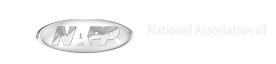 National Association of Photoshop Professionals (NAPP)